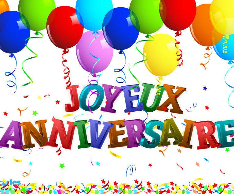 Organiser son anniversaire Avignon laser game