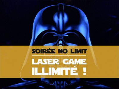 actualit s laser game avignon laser concept centre multi activit s en vaucluse. Black Bedroom Furniture Sets. Home Design Ideas